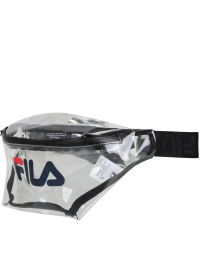 Logo Pouch Bag by