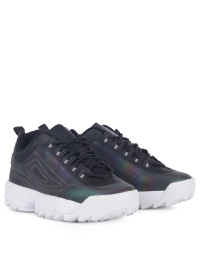Disruptor II Phase Shift in Black by